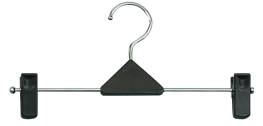 Triangle Hanger